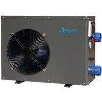 Pompa di calore per piscina fino a 30 m³ AZURO - Ricondizionata