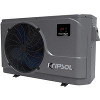 Pompa di calore per piscina fino a 30 m³ - KOMFORT RC600 by Hayward