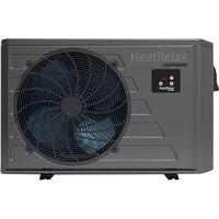 Pompa di calore per piscina fino a 60 m³ - HEATRELAX Hayward