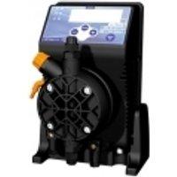 Pompa Dosatrice 5L/H Bar 7 Ph/Rx Con Sensore Di Livello - ASTRAL POOL