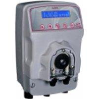 Pompa Dosatrice Di Acido Riduttore Di Ph - Dosaggio Liquido - Peristaltica Mypool - ASTRAL POOL