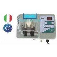Pompa peristaltica per-easy rx - TASCO