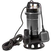 IBO - Pompe eaux chargées avec broyeur Röhtenbach NITRO2850, 550W, 230V