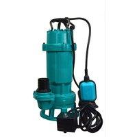 IBO - Pompe eaux usées avec broyeur FURIATKA550, 550W, 230V