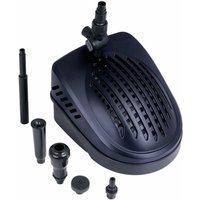 Youthup - Pompe filtrante pour bassin PowerClear 5000 avec 5 W UVC
