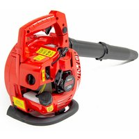 PowerKing 26cc Petrol Leaf Blower with Easy Start