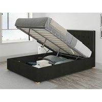 Aspire - Ottoman Bed Size Single (90x190)