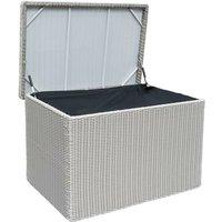 Rowlinson - Prestbury Cushion Box