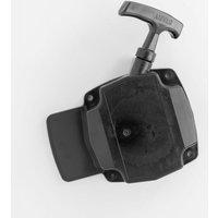 Pull Motorino 85Cc 2T Zaino Ventilatore -Ricambio Greencut