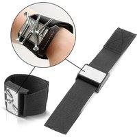 Stahlwerk - Pulsera magnética para tornillos