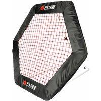 Football Rebound Net Hexagon 140x125cm - Pure2improve