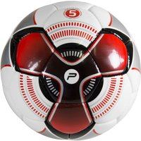 Soccer Ball Size 5 - Pure2improve