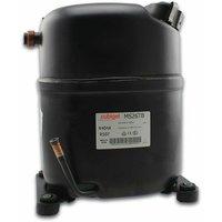 Reporshop - Compressor Cubigel MS26TB R404 High Temperature