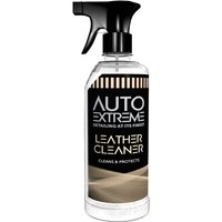 Rapide Auto Extreme Leather Cleaner 720ml
