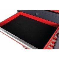 Kennedy Drawer Liner 3.0MM: Ken Pro 28 Chest/Cabinet