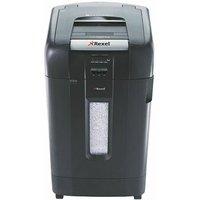 Auto+ 750M Micro Shredder - RM38765 - Rexel