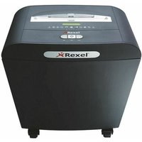 Mercury RDX1850 Shredder Cross-Cut - RM06188 - Rexel
