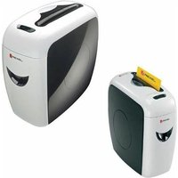 Prostyle Shredder Confetti-Cut - RM19848 - Rexel
