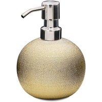 Soap Dispenser Lucida Gold - Gold - Ridder
