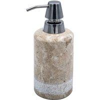 Soap Dispenser Posh Marble - Ridder