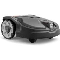 Robot Rasaerba Automower Husqvarna 305 + Copristazione OMAGGIO