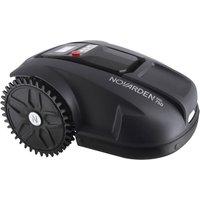 Robot tondeuse NRL750 NOVARDEN Connect