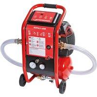 Rothenberger 1000003181 ROPULSE EDM Flushing Compressor