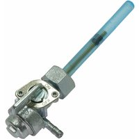 RAG - Rubinetto benzina a vite diametro 14 X 1,6 16950-397-630 - 350459