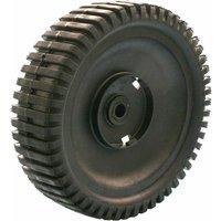 RAG - Ruota anteriore trazionata PP5553, 6553 ed altri modelli McCulloch, Partner - 420447