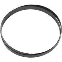 Bandsaw Blade 3035 x 25 x 0.89mm 4tpi - Sealey