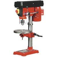 Sealey GDM50B 5-Speed Bench Pillar Drill 745mm Ht 370W