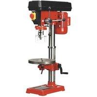 Sealey GDM92B 12-Speed Bench Pillar Drill 840mm Ht 370W
