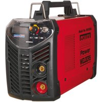 MW200A Inverter Welder 200Amp 230V - Sealey