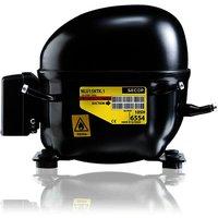 Compressor SECOP NL7CLX 1/4 R404A R507A R452A 220V Low
