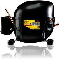 Secop DLE4.8cn compressor 1/4 R290 220V high average low
