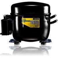 Reporshop - Secop Fr8,5G 1/4 195B0026 Compressor R134A 220V