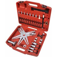 Youthup - Self Aligning Clutch (SAC) Alignment Tool Set