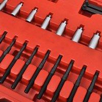 Self Aligning Clutch (SAC) Alignment Tool Set QAH07781