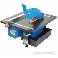 DIY 450W Tile Cutter - 450W UK (802165)