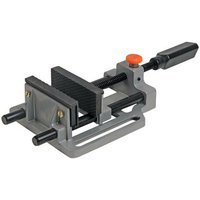 Silverline 380956 Quick Release Drill Vice 100mm