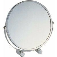 Small Vanity Mirror