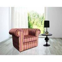 Sofa Sale Velvet Chesterfield Club Chair|Buy now pay later|DesignerSofas4U - DESIGNER SOFAS 4 U