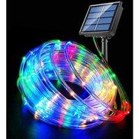 solar string light solar string light 40 feet 100 LED 8