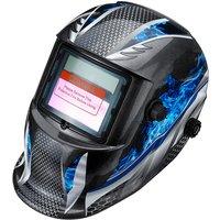 Soldering Mask Automatic Solar Blackening Hasaki