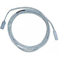 Sonda CPL frigorifico Electrolux 2085915011
