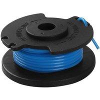 Spool Thread Cutter Line for Ryobi OLT1825, OLT1825M LT1830H, OLT1831H OLT1831S, OLT1832, P2000, P2001, P2002, P2003, P2004, P2005, P2006, P2000,