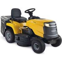 Estate 2084 Lawn Tractor - Stiga