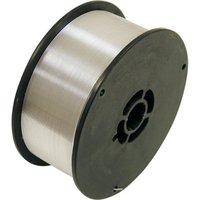 0.8MM 4043 5% Silicon Aluminium MIG Wire 0.5KG Mini Reels - SWP