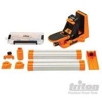 Triton - T6 Pocket-Hole Jig - T6PHJ (992620)