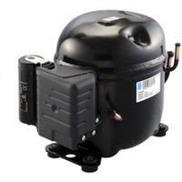 Tecumseh Compressor E2425Z Low Temperature Engine 1201Cc R404 220 / 240V